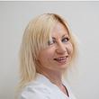 Dentalhygienikerinnen Lazarina Maier