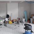 Kneubühler AG Malergeschäft