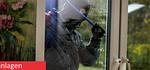Sicherheitsberatung • Videoüberwachung • Alarmanlagen Sicherheitsanlagen
