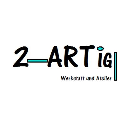 2-ART ig