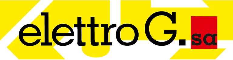 Elettro G SA