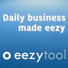 eezy tool Ltd
