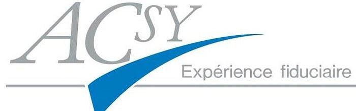 ACSY Administration - Comptabilité