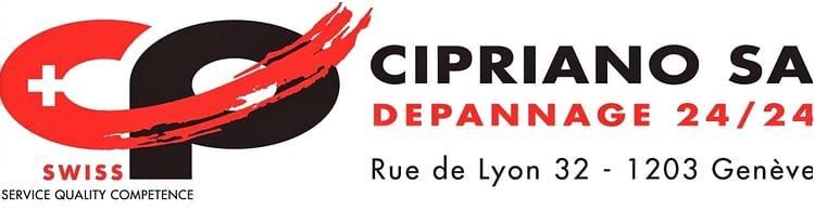 CP Cipriano SA