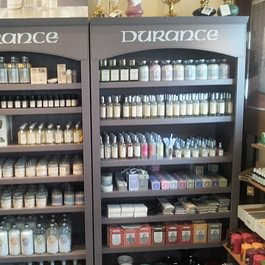 Produits Durance