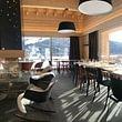 Restaurant le 1209
