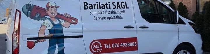 Barilati Sagl