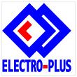 Electro-Plus, Florian Lüthi