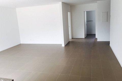 Luminoso appartamento 2.5 locali a Giubiasco