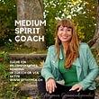 Efthymia Giannakopoulos Medium + Spirit Coach in Zürich, Jenseitskontakte mit der geistigen Welt, spirituelle Beratungen, Auralesen