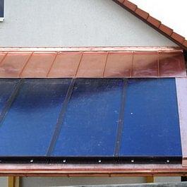 Astra Sanitär-Solar AG