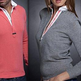 Createx Genève - vêtement professionnel