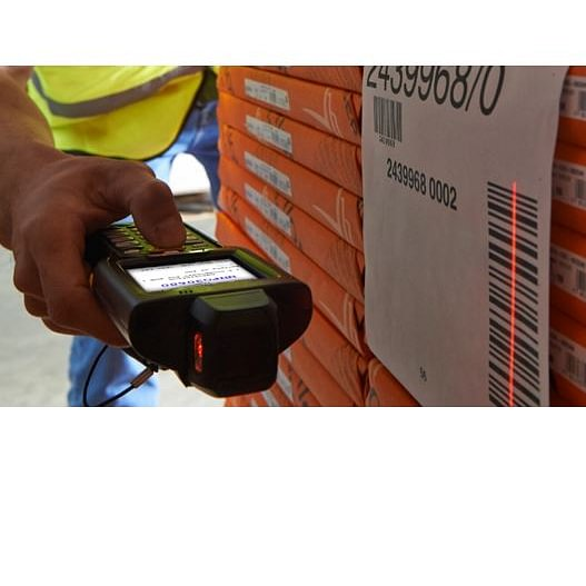 ★ Barcode Scanners  ★ Mobile Computers / Handheld Terminals  ★ Ruggedized Tablet PCs / Notebook Computers  ★ Card / Color / Label Printers  ★ Installation / Repair Services  ★ Consumables
