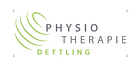 Physiotherapie Dettling GmbH