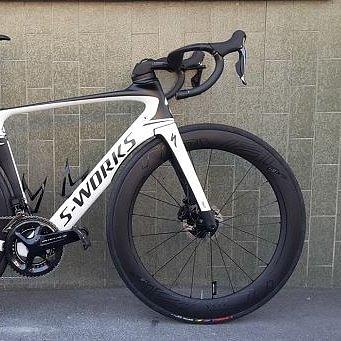 Bike Sport Sàrl