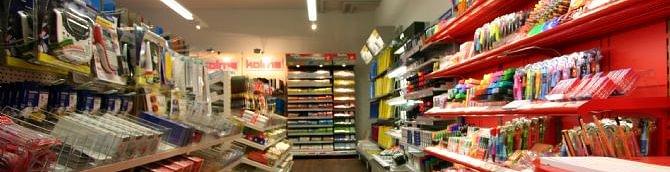 Papierama GmbH