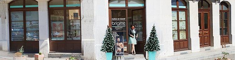 Brigitte Beauté