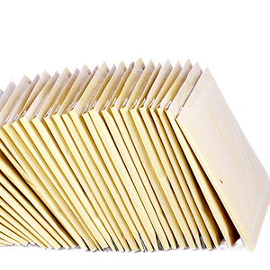 SwissMail International AG - Mailing / Werbesendungen / Versand