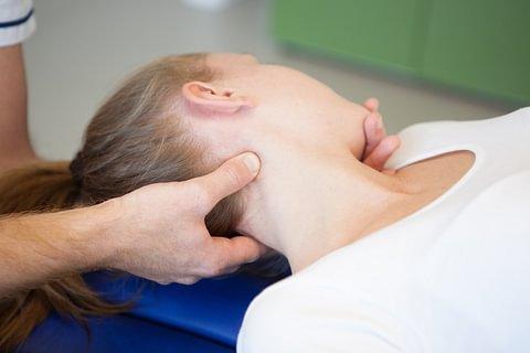 Riabilitazione delle cefalee