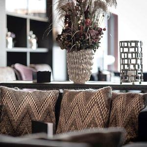 Pulsa Bar & Lounge