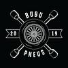 Bubu Pneus Bühler
