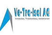 Ve-Tro-Isol AG