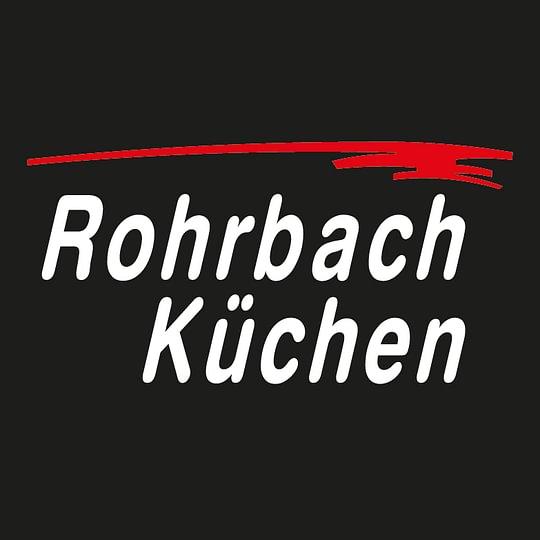 Rohrbach Küchen AG
