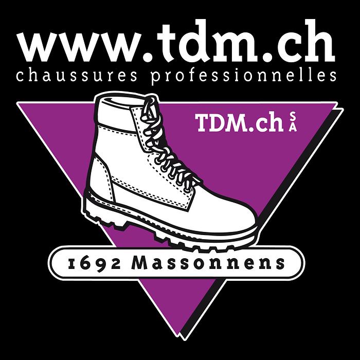 TDM.ch SA