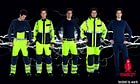 Berufskleider Kuprecht GmbH
