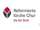 Reformierte Kirche Chur