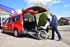 KIRCHHOFF Mobility AG