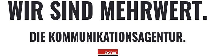 agentur mehrwert GmbH