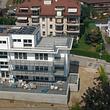 Immeuble 4007