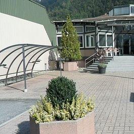 Sportcenter Rex GmbH