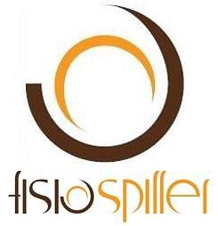 Fisiospiller