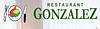 Restaurant Gonzalez