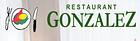 Restaurant Gonzalez GmbH