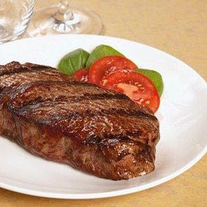 Restaurant Wartegg Steakhouse
