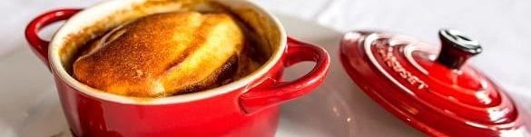 Café des Sources