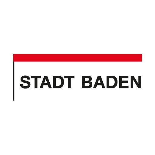 Polizei, Stadtpolizei Baden