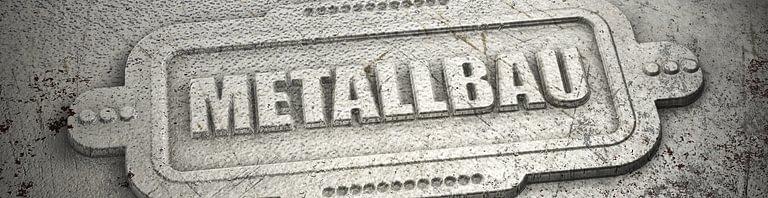 Stolz Metallbau AG