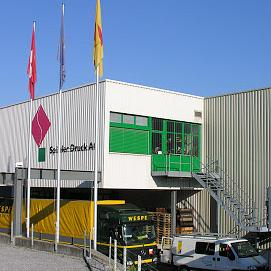 Bruhin Spühler AG