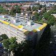 Renobau Planung + Bauleitung AG