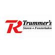 Trummer's Storen- und Fensterladen GmbH