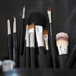 CA Kosmetik