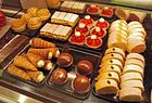 Bäckerei-Konditorei Schiess AG