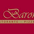 Barone Hotel Ristorante Pizzeria