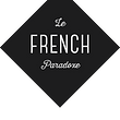 Le French Paradoxe