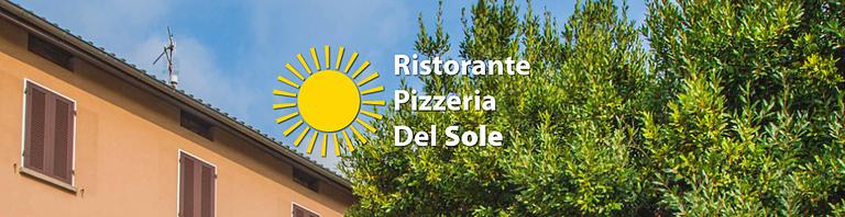 Ristorante Pizzeria del Sole