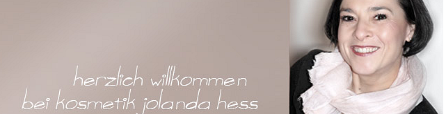 Hess Jolanda